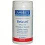 BETASEC ANTIOXIDANTE 60comp LAMBERTS Suplementos nutricionales 24,27€