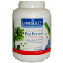 PEA PROTEIN PROT. GUISANTES 750g LAMBERTS Suplementos nutricionales 43,28 €