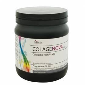 COLAGENOVA BASIC NEUTRO 390g VAMINTER Suplementos nutricionales 16,10€