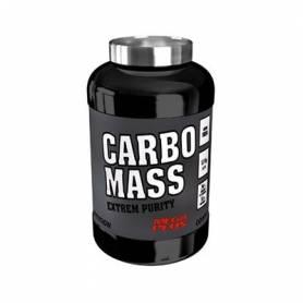 CARBO MASS FRESA 1,5kg MEGA PLUS