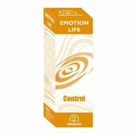 EMOTION LIFE CONTROL 50ml EQUISALUD