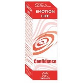 EMOTION LIFE CONFIDENCE GOTAS 50ml EQUISALUD Suplementos nutricionales 25,27€