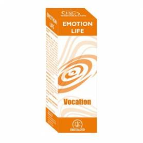 EMOTION LIFE VOCATION 50ml EQUISALUD
