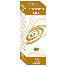 EMOTION LIFE JOY 50ml EQUISALUD Suplementos nutricionales 25,42€