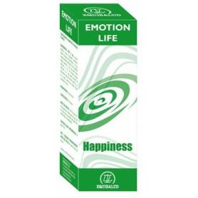 EMOTION LIFE HAPPINESS 50ml EQUISALUD Suplementos nutricionales 25,43 €