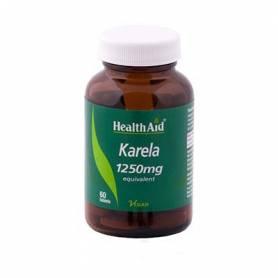 MELON AMARGO 1250mg 60comp HEALTH AID Suplementos nutricionales 14,20€