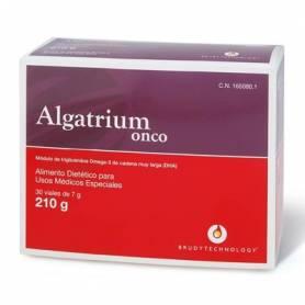 ALGATRIUM ONCO 30amp ALGATRIUM Suplementos nutricionales 170,05€