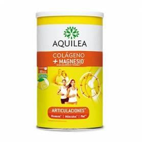ARTICULACIONES COLAGENO + MAGNESIO 375g AQUILEA Suplementos nutricionales 21,08€