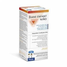 BIANE ENFANT MELISA PASIFLORA 150ml PILEJE Suplementos nutricionales 17,00€