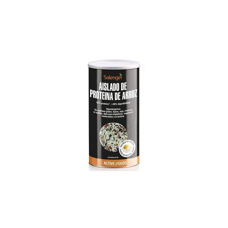 MEGAPOWER CHOCO BARRITA 12ud NUTRI SPORT