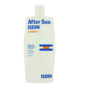 ISDIN AFTER SUN 500ml ISDIN Cuidado Solar 14,25 €
