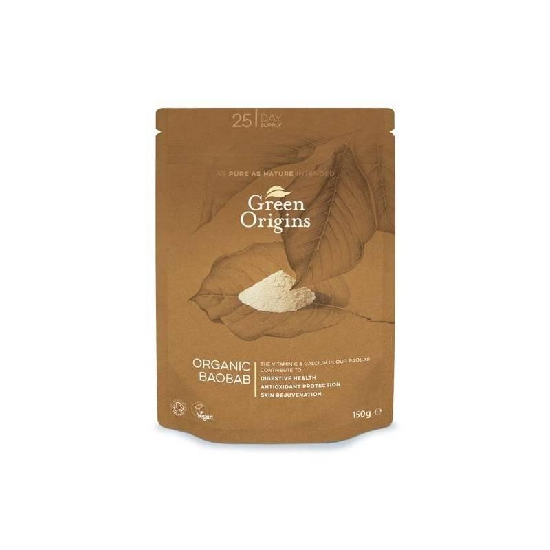 MEGAPOWER FRESA 2,5kg NUTRI SPORT