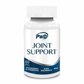 JOINT SUPPORT 60cap PWD