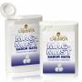MAG-MAST sabor nata 36comp ANA MARIA LAJUSTICIA Suplementos nutricionales 7,04€