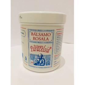 PARACELSIA 44 BALSAMO ROSALA 1kg PARACELSIA Cosmética e higiene natural 93,70€