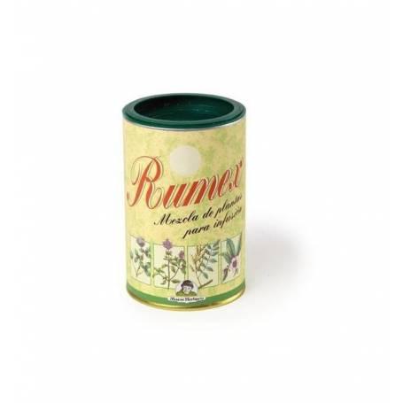 RUMEX N.10 Control de Peso 80gr MAESE HERBARIO Plantas Medicinales 5,28€