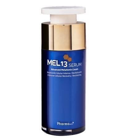 Mel 13 serum facial revitalizante 30ml PHARMAMEL Parafarmacia 36,89€