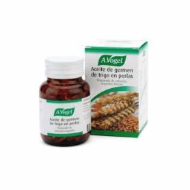 ACEITE DE GERMEN DE TRIGO 120perl A. VOGEL Suplementos nutricionales 11,99€