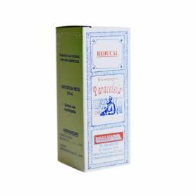 Paracelsia 28 rehucal 50ml PARACELSIA Suplementos nutricionales 27,67€