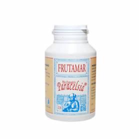 Paracelsia 23 frutamar 450mg 90comp PARACELSIA Suplementos nutricionales 64,58€