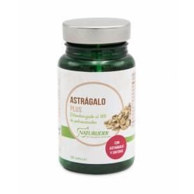 Astragalo plus std 60 cápsulas vegetales