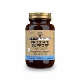 GS® Prostate Support. 60 cápsulas vegetales