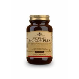 EPA / GLA (una-al-día). 60 cápsulas blandas