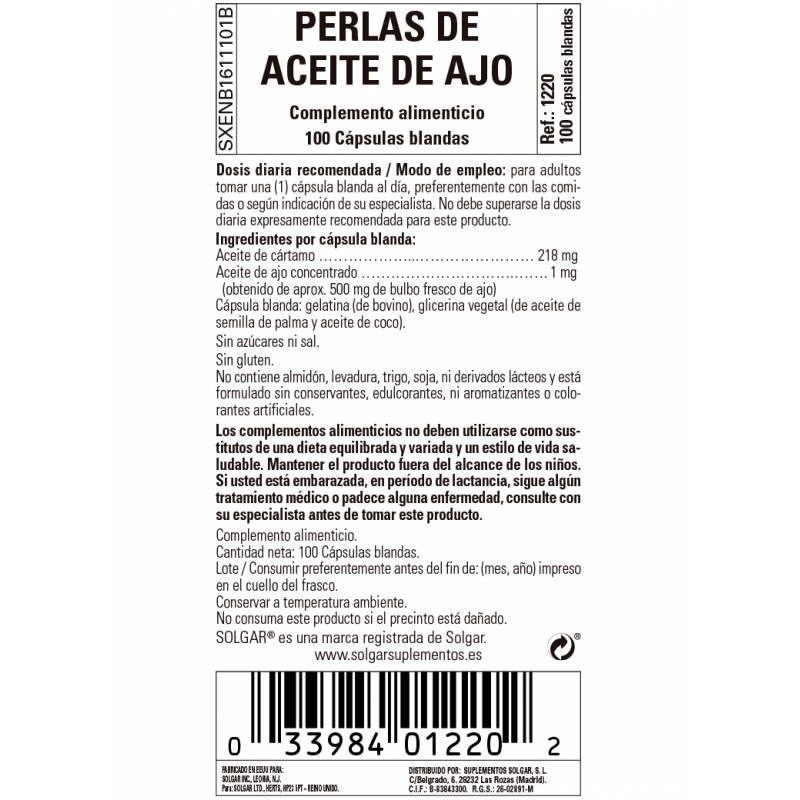 NUXE MEN baume après-rasage multi-fonctions 50 ml NUXE