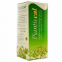 PLANTISCAL jarabe 200ml PLANTIS Suplementos nutricionales 7,97€