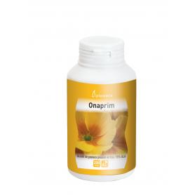 Onaprim 500 mg. 200 cápsulas blandas