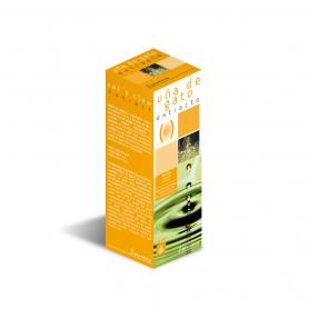 Extracto de Uña de Gato 50 ml