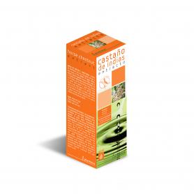 Extracto de Castaño de Indias 50 ml