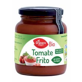 Tomate Frito Casero Bio 300 g