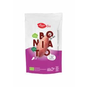 Boniato Snack Bio 30 g