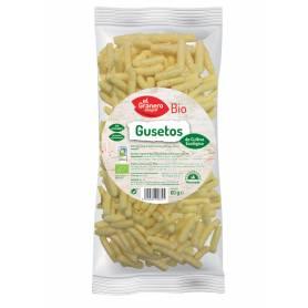 Gusetos Bio 60 g