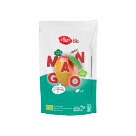 Mango Snack Bio 30 g