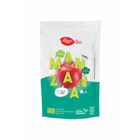 Manzana Snack Bio 20 g