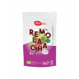 Remolacha Snack 30 g