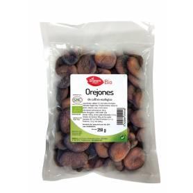 Orejones Bio 250 g