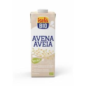 Bebida de Avena Bio 1 Litro