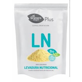 Levadura Nutricional Bio 150 gr