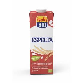 Bebida de Espelta Bio 1 Litro