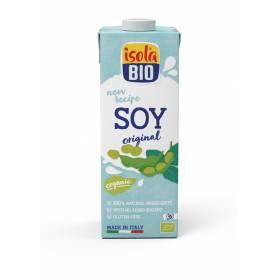 Bebida de Soja Bio 1 Litro