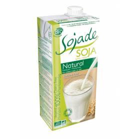 Bebida de Soja Natural Bio 1 Litro