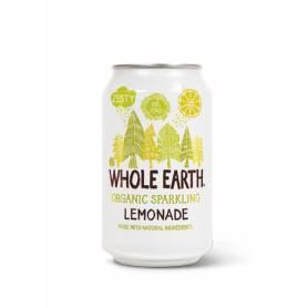 Refresco de Limón Bio 330 ml