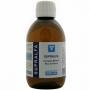 SUPRALFA JARABE 150ml NUTERGIA Suplementos nutricionales 13,65€