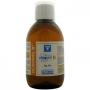 OLIGOVIOL B 150ml NUTERGIA Suplementos nutricionales 13,65€