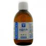 OLIGOVIOL A 150ml NUTERGIA Suplementos nutricionales 13,65€