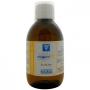 OLIGOVIOL C 150ml NUTERGIA Suplementos nutricionales 13,65€