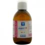 OLIGOVIOL H 150ml NUTERGIA Suplementos nutricionales 13,65€